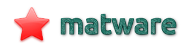 Matware Consulting